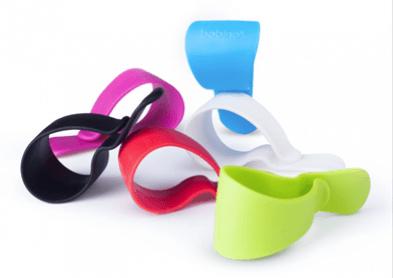 Bobino-Glasses-clip