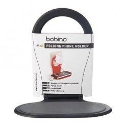 Bobino-Folding-Phone-Holder
