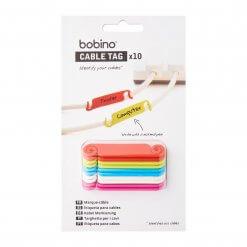 Bobino-Cable-Tag