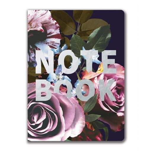 Studio-oh-notebook-rozen