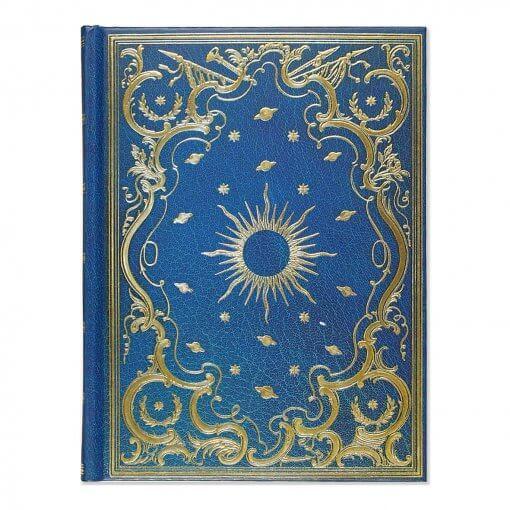 Peter-Pauper-notitieboek-celestial