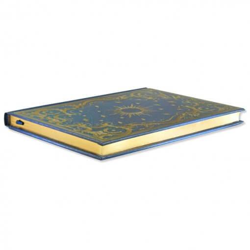 peter-pauper-notitieboek-celestia-2
