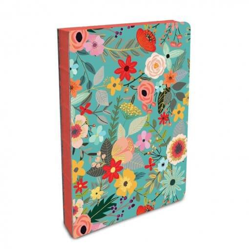 Studio oh notitieboek Secret Garden