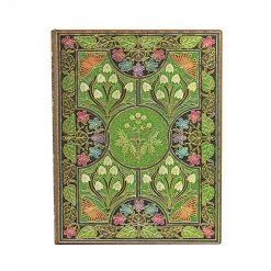 Paperblanks-Dot-Grid-Poetry-in-bloom-Flexis-