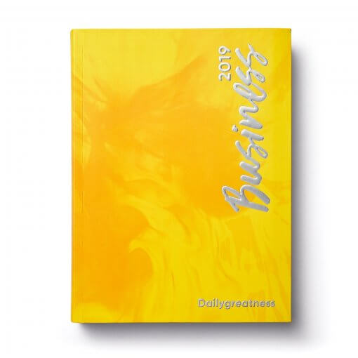 Daily-Greatness-Business-Planner-2019