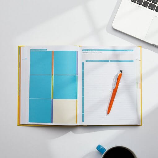 Daily-Greatness-Business-Planner-20192