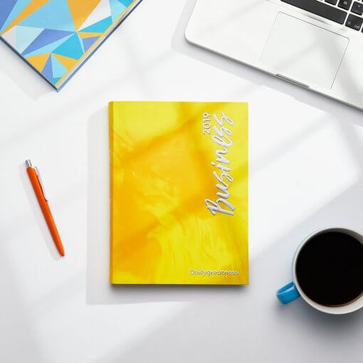 Daily-Greatness-Business-Planner-20193