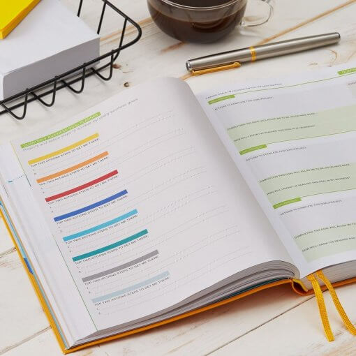 Daily-Greatness-Business-Planner-20199