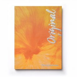 Daily-Greatness-Original-Journal-