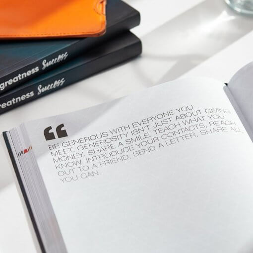 Daily-Greatness-Success-Journal-4