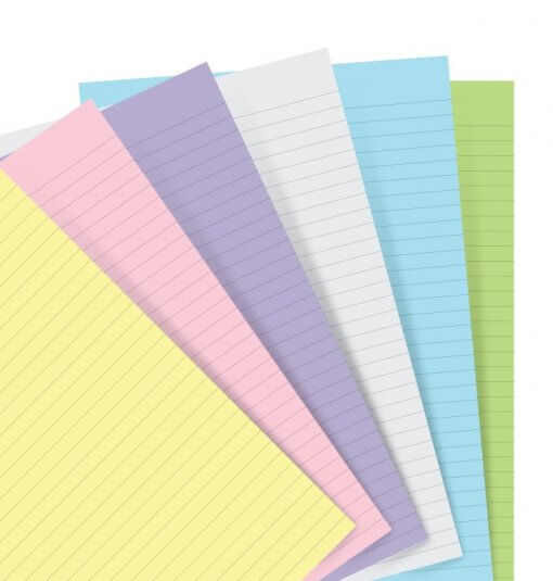 organiser_refill_personal_pastel_ruled_paper_1