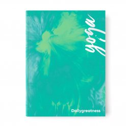 DailyGreatness-Yoga-90-day-Journal