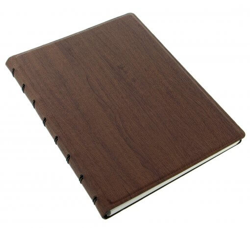 Filofax-notitieboek-A5-Architexture-schuin