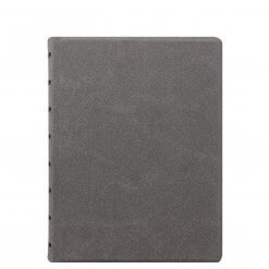 Filofax-notitieboek-A5-Architexture-Concrete
