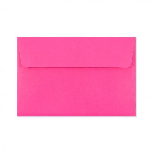 Briefpapier-Lollipop-tree-enveloppe