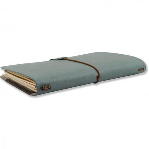 Travelers-notebook-blauw-liggend-1