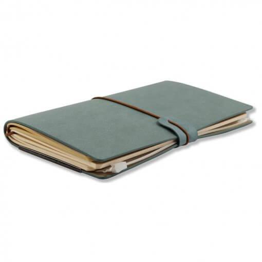 Travelers-notebook-blauw-liggend-2