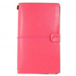 Peter-Pauper-Travelers-Notebook-roze