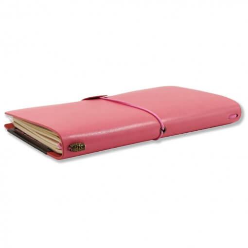 Travelers-notebook-roze-liggend-1