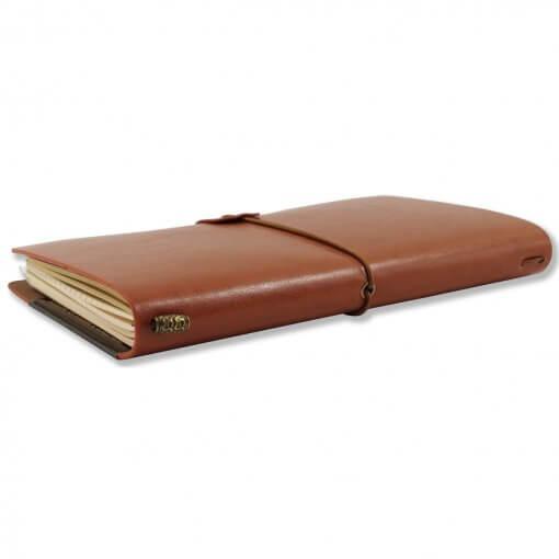 Travelers-notebook-bruin-liggend-1