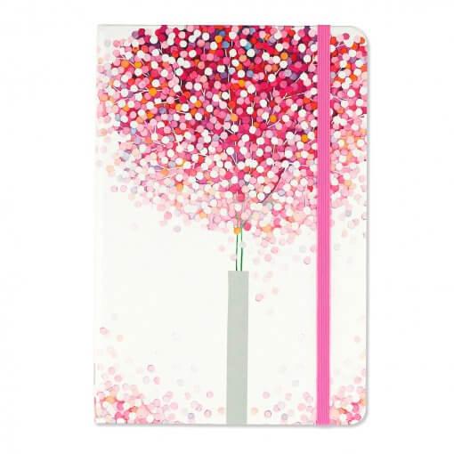 Bullet-journal-peter-pauper-Lollipop-tree