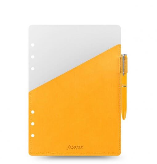 Filofax-navulling-organizer-A5-pen-holder-2