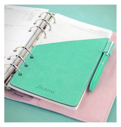 Filofax-navulling-organizer-A5-pen-holder-4