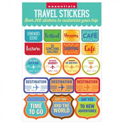 Travel-stickers1Travel-stickers1