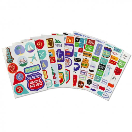 Travel-stickers-voorbeeld