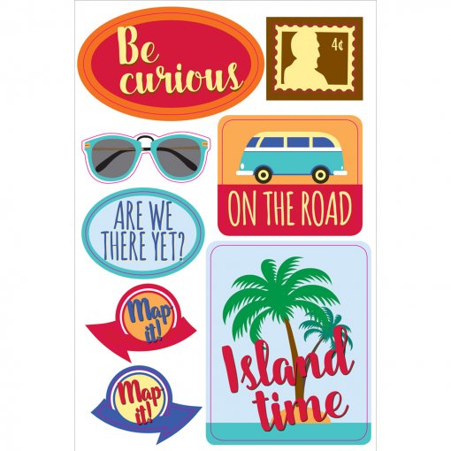Travel-stickers-2