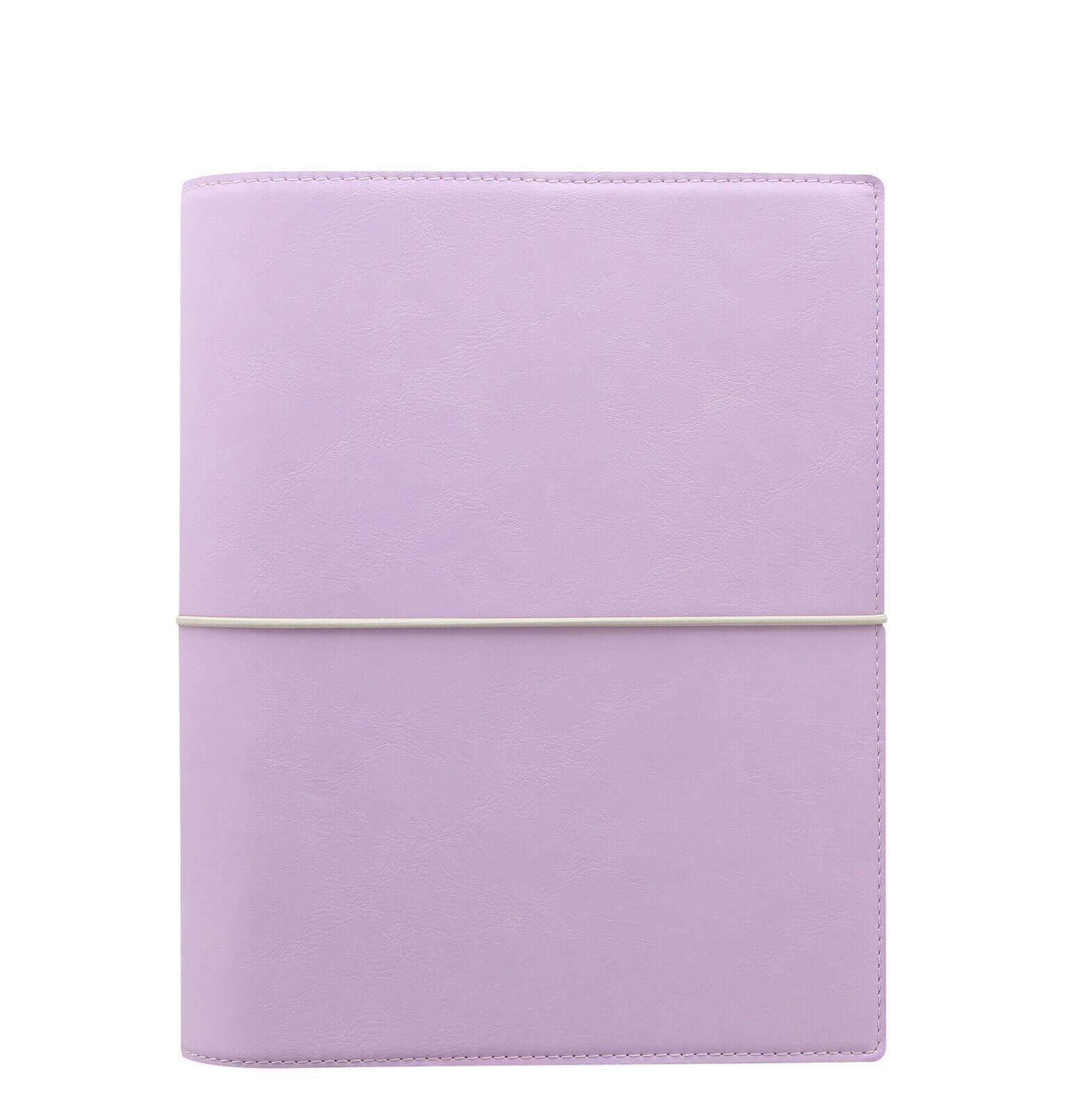 Filofax-organizer-Domino-Soft-A5-Orchid