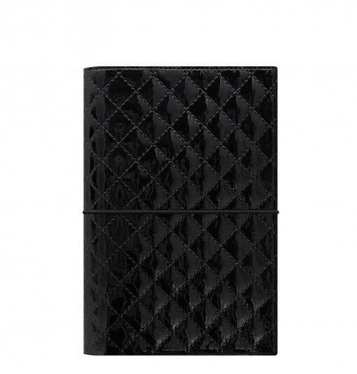 Filofax-organizer-domino-luxe-zwart1