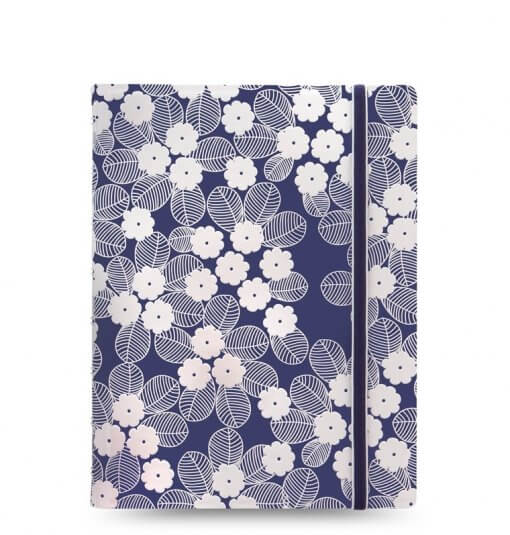 Filofax-notitieboek-impressions-navy-white1