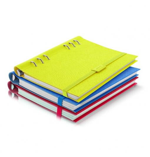 Filofax-Elastic-Closure-A5-3