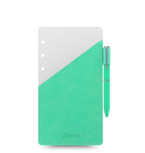 Filofax-navulling-organizer-personal-pen-holder