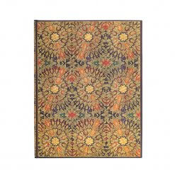 Paperblanks-Fire-flowers-ultra