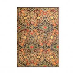 Paperblanks-notitieboek-Fire-Flowers-Grande-