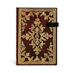 Paperblanks-notitieboek-Duomo-midi
