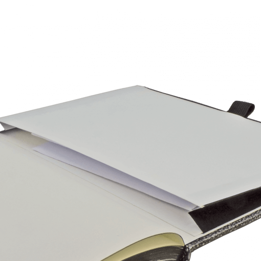 Heavy-Stonepaper-Notebook-Pocket-vrij