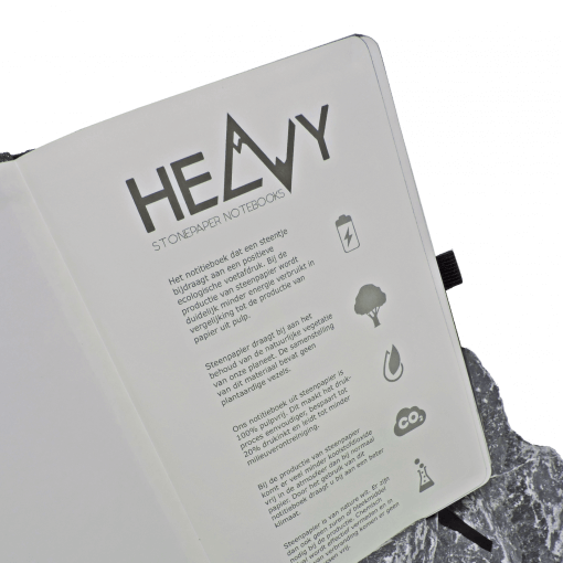 Heavy-Stonepaper-Notebook-Schutblad-vrij