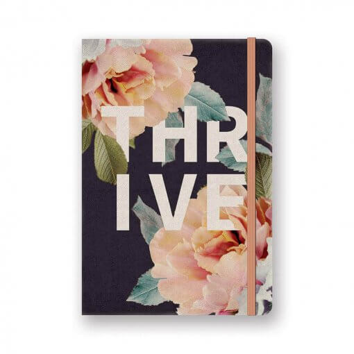 Studio-oh-notitieboek-compact-thrive