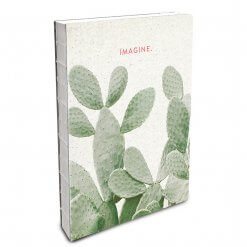 Studio-oh-notitieboek-imagine