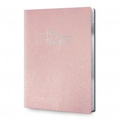 Studio-oh-My-Thoughts-roze-shimmer-Large