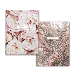 Studio-oh-schriften-set-roses-and-palms