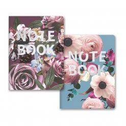 Studio-oh-schriften-set-Floral-Expression