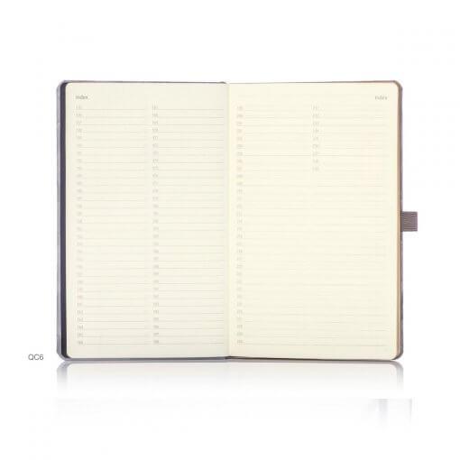 Castelli-notitieboek-Lelie-2