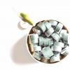Washi-tape-wow-goods-botanisch