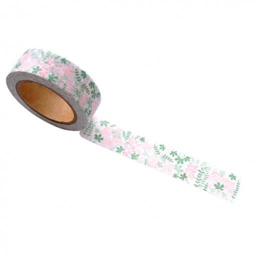 washi-tape-wow-goods-bloemetjes