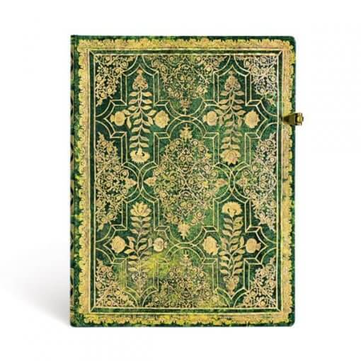Paperblanks-notitieboek-Juniper-Ultra-