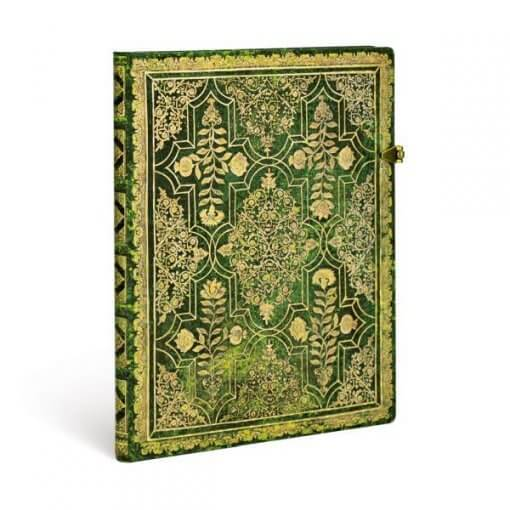 Paperblanks-notitieboek-Juniper-Ultra-1